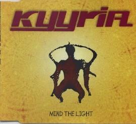 Kyyria - Mind the Light