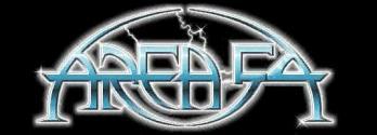 Area 54 - Logo