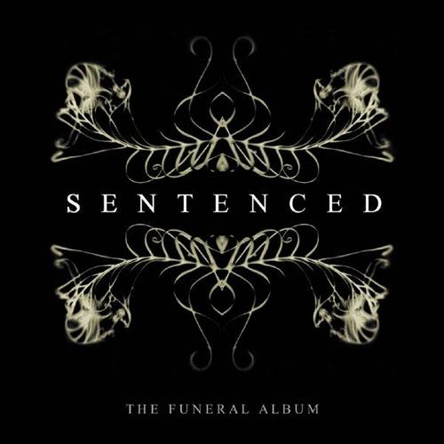 Sentenced - The Funeral Album