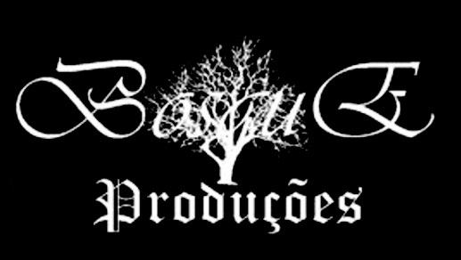 Bosque Produções