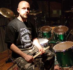 Dave Miranda