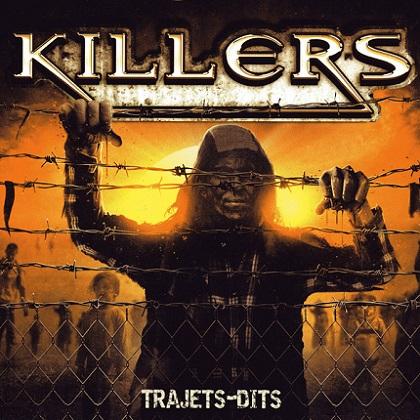 Killers - Trajets-dits
