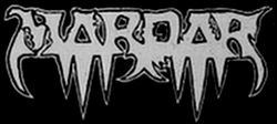 Mordor - Logo