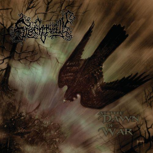 Slechtvalk - At the Dawn of War