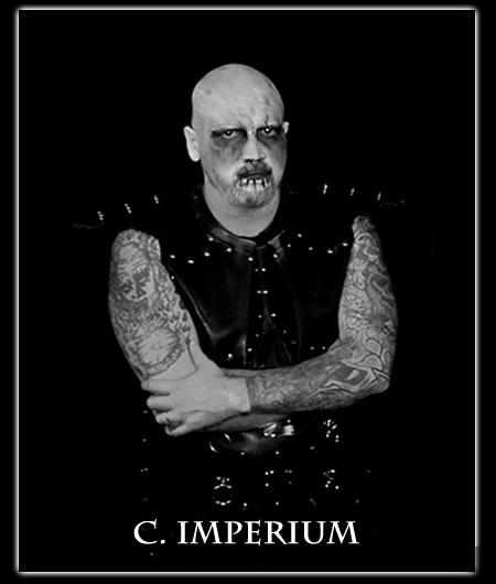 Count Imperium