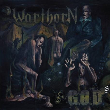 Warthorn - G.O.D.