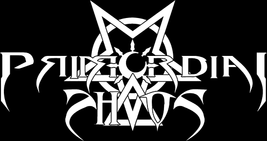 Primordial Chaos - Logo