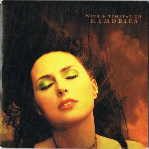 Within Temptation - Memories