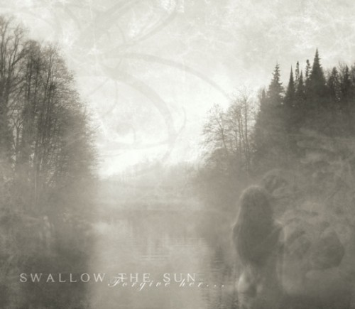 Swallow the Sun - Forgive Her...