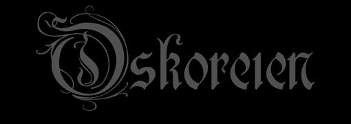 Oskoreien - Logo