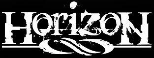 Horizon 8 - Logo