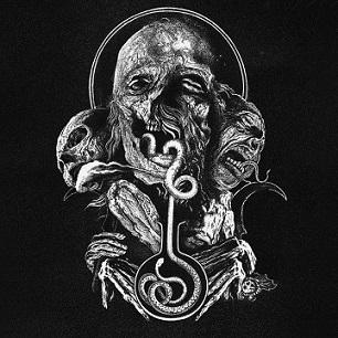 Vhorthax - Nether Darkness
