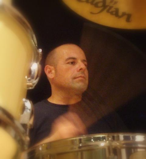 Maurizio Schembri