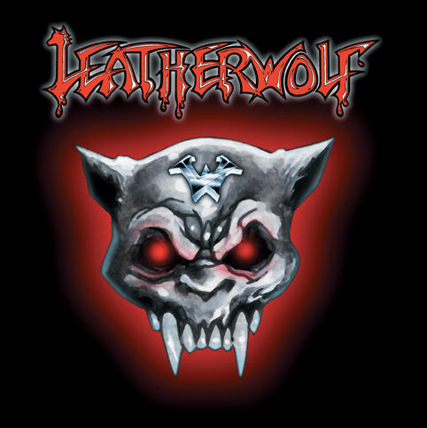 Leatherwolf - Demo '04