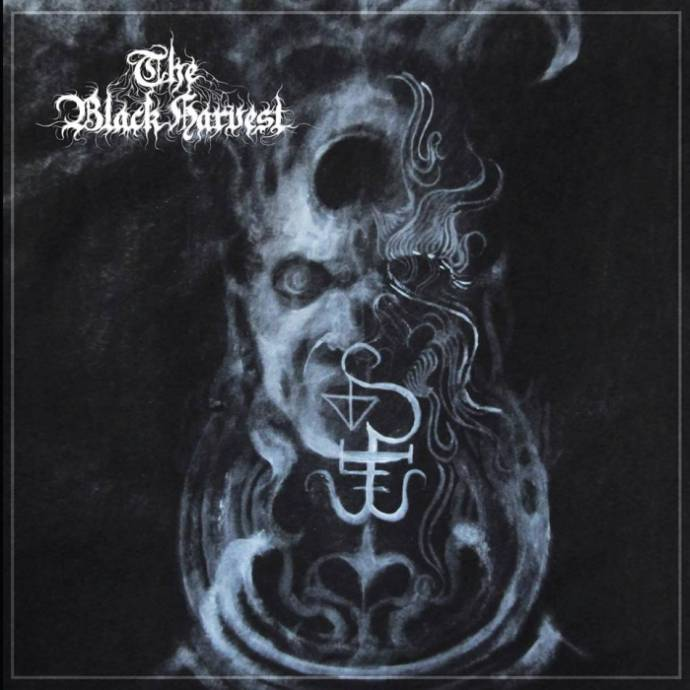 The Black Harvest - The Black Harvest