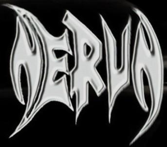 Nerun - Logo