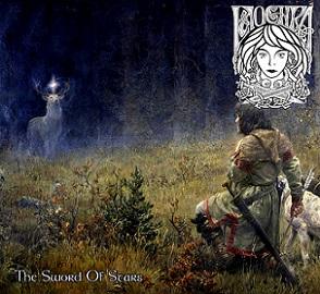 Laochra - The Sword of Stars