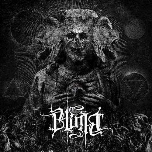 Blight - The Teachings + Death Reborn