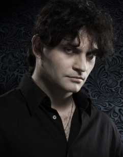Luca Turilli's Dreamquest - Photo