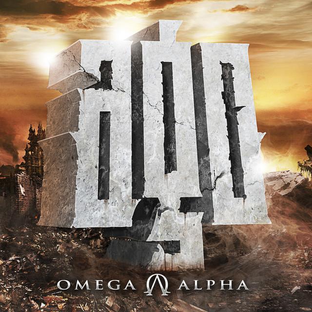 Ago - Omega & Alpha
