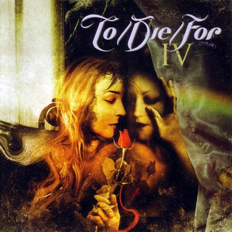 To/Die/For - IV