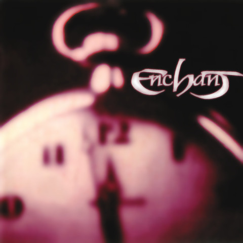 Enchant - Time Lost