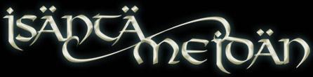 Isäntä Meidän - Logo