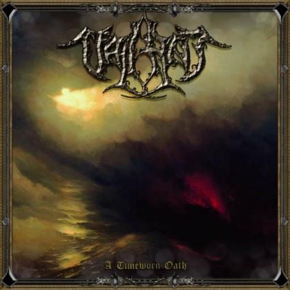 Valiant - A Timeworn Oath