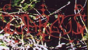 Wargus - Logo