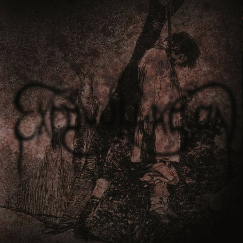 Excomulgación - A las puertas del Infierno