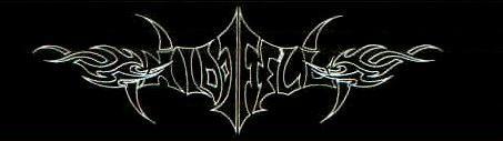 Nidafell - Logo
