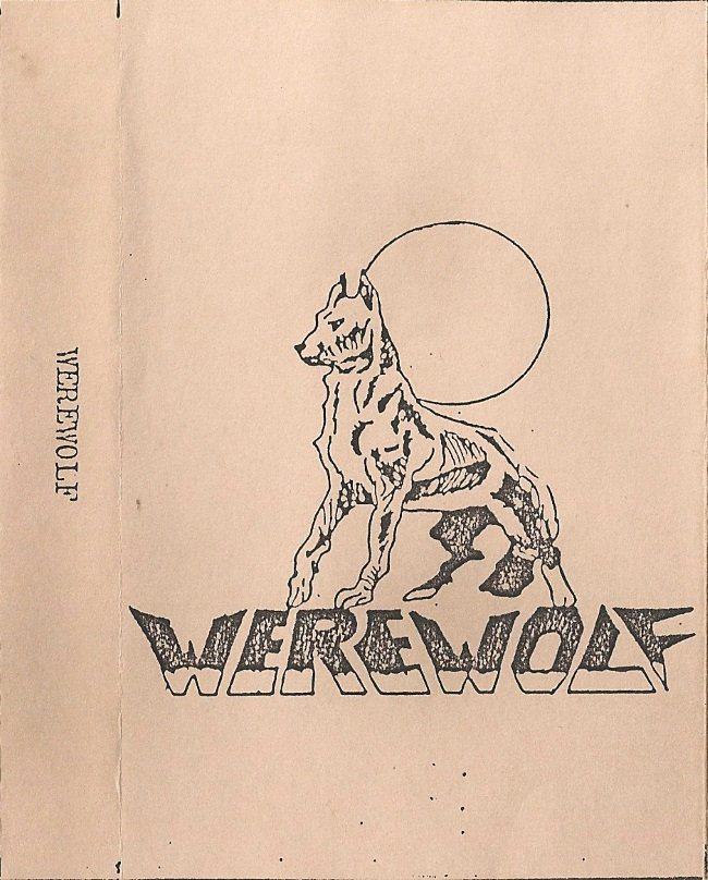 https://www.metal-archives.com/images/6/9/1/6/691695.jpg