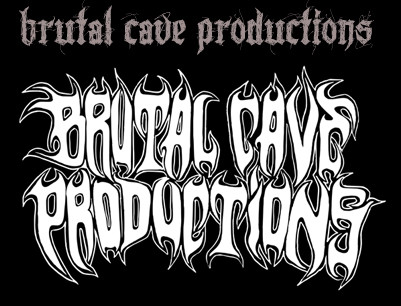 Brutal Cave Productions
