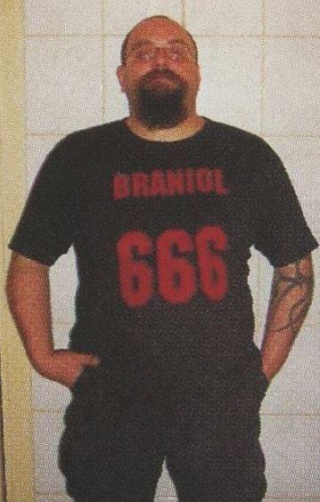 Braniol