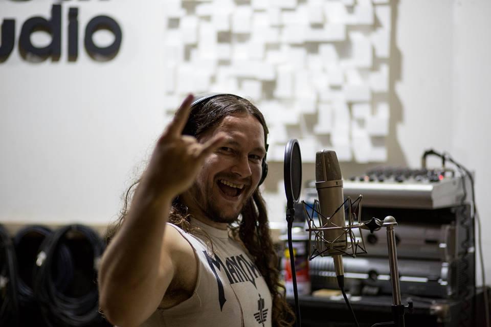 Julián ''Polaco'' Pereyra