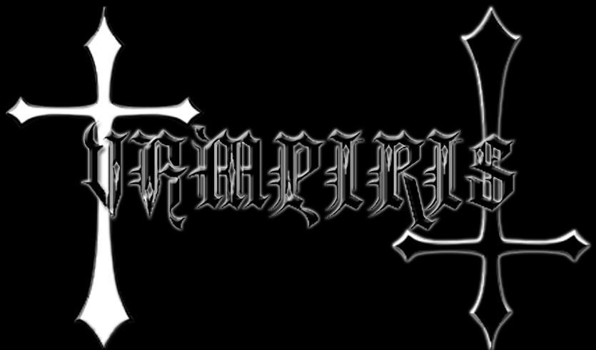 Vampiris - Logo