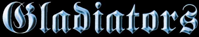 Gladiators - Logo