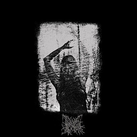 Infernal Coil - Bodies Set In Ashen Death