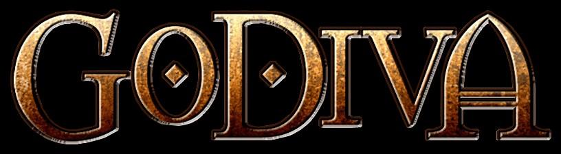 Godiva - Logo