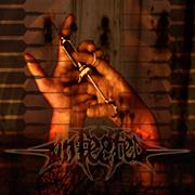 Infested - ...Until It Breaks Down Again