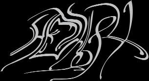 Herbst - Logo
