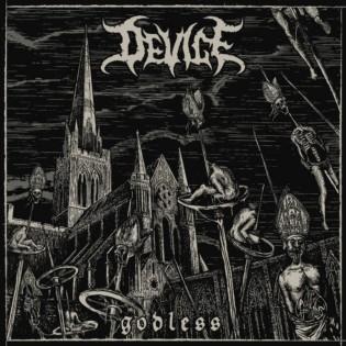 Device - Godless