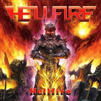 Hell Fire - Hellfire