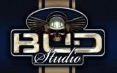 BUD Records Studio