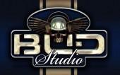 BUD Records Studio