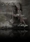 Soulslide - Lost in You