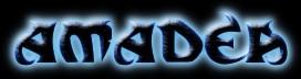 Amadea - Logo