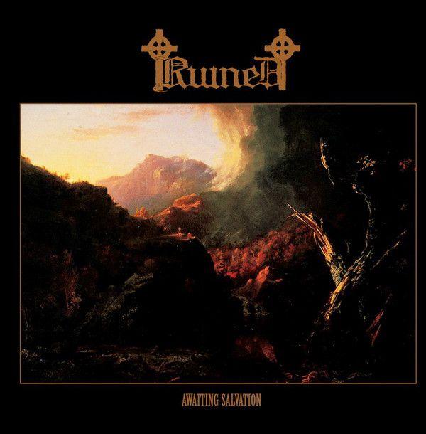 Ruined - Awaiting Salvation