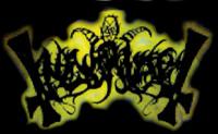 Indoriath - Logo