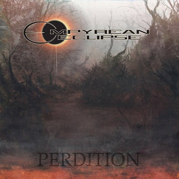 Empyrean Eclipse - Perdition